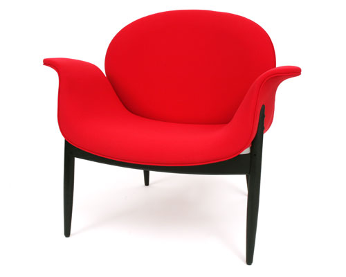 Wonderful French Lounge Chair Red 500 x 400 · 14 kB · jpeg