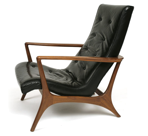 Impressive Vladimir Kagan Lounge Chair 600 x 550 · 110 kB · jpeg