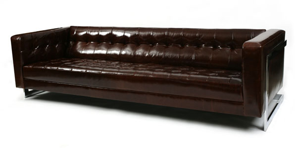 Modern Leather Sofa | 600 x 300 · 21 kB · jpeg