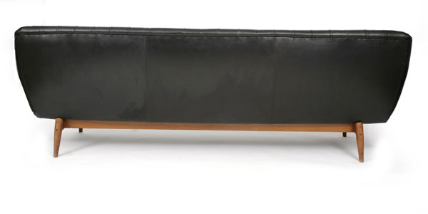 Danish Modern Leather Sofa | 600 x 300 · 12 kB · jpeg
