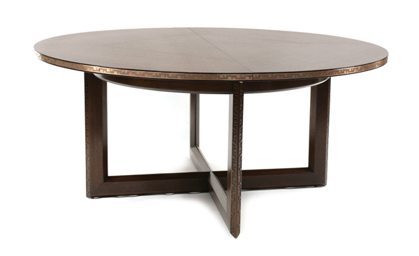 Great Frank Lloyd Wright Dining Table 600 x 367 · 99 kB · jpeg