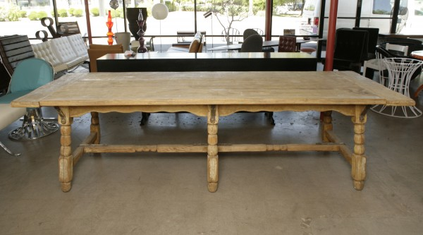 foot dining table 4ft room 8 ft round 7ft