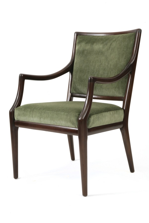 Beautiful Modern Occasional Chair 600 x 900 · 52 kB · jpeg