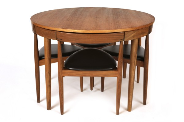 Perfect Hans Olsen Dining Table Chairs 600 x 400 · 35 kB · jpeg
