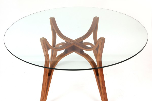 Incredible Wood Glass Dining Table 600 x 400 · 28 kB · jpeg