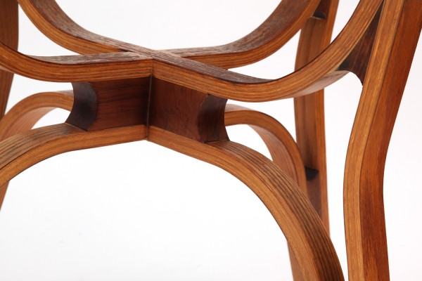 Stunning Bent Wood Dining Table Glass 600 x 400 · 48 kB · jpeg