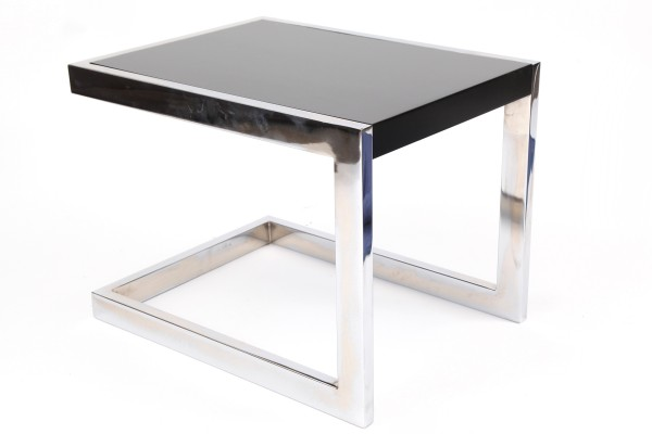 Top Modern Chrome End Table 600 x 400 · 21 kB · jpeg