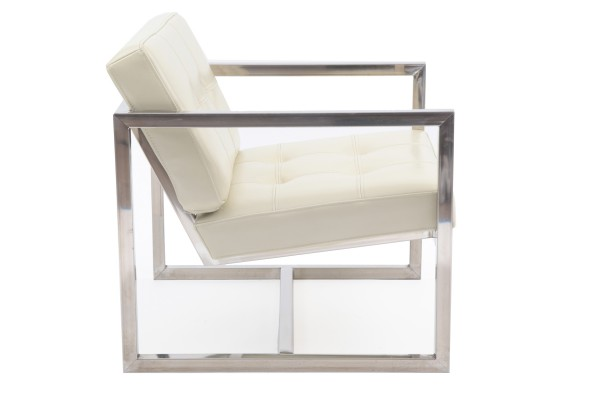 Perfect Stainless Steel Modern Furniture Innerparts Stanley And Oak Coffee  Table 2041347937 Throughout Ideas. Perfect