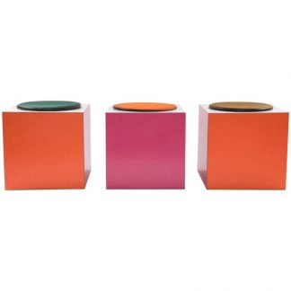 Cube-Ottomans-from-1967-Montreal-World-Expo-1