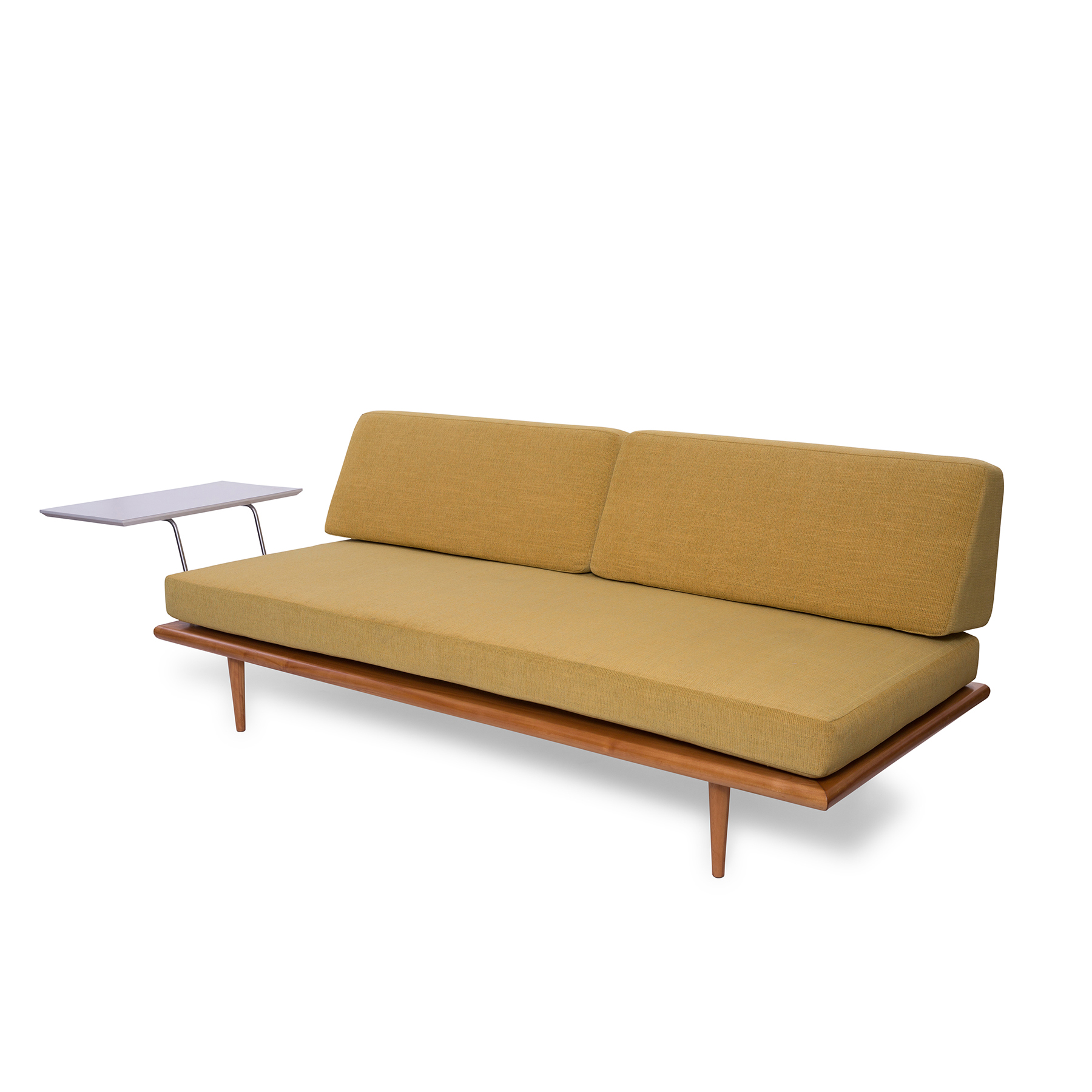 George Nelson For Herman Miller Daybed Sofa