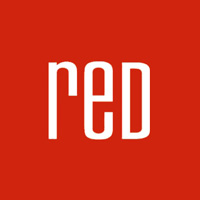 Red Modern Furniture